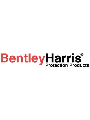 Bentley-Harris
